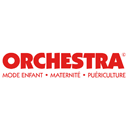Catalogue Orchestra