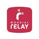 Catalogue Mondial Relay à Aigremont