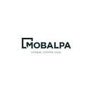 Catalogue Mobalpa