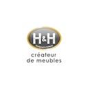 Catalogue H&H