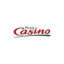 Catalogue Petit Casino