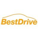 Catalogue BestDrive