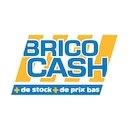 Catalogue Brico Cash à Le Thillay